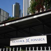«Panama Papers» : un informaticien soupçonné de vols de données arrêté