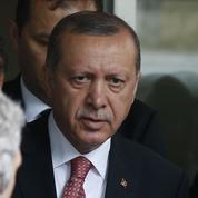 Exemption de visas: la Turquie ne respecte pas les critères de l'UE