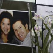 Policiers tués à Magnanville : le tueur aurait suivi et surveillé sa victime