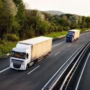 Travail détaché : l'UE lance une procédure contre la France sur le transport routier