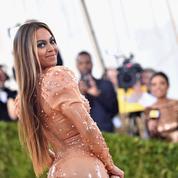 Beyoncé se mobilise pour sauver une ville du Michigan