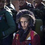 Yazidis: un «génocide» toujours «en cours» selon l'ONU