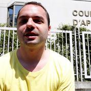 Vincent Lambert: la justice ordonne aux médecins de prendre une décision