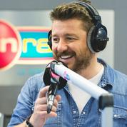 Fun Radio accusée par ses concurrents de biaiser les résultats des audiences radio