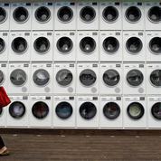 Les Français ont en moyenne 99 objets électriques chez eux