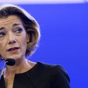 Primaire : les recommandations de la Haute autorité à Nicolas Sarkozy
