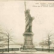 18 juin 1940 : Les Cadets de Saumur devancent l'appel