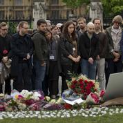 La mort de Jo Cox, un tournant tragique dans la campagne du «Brexit»