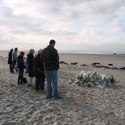 Adélaïde, 15 mois, abandonnée par sa mère sur la plage de Berck