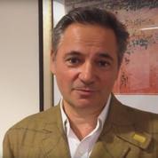Scandale des antiquaires: un troisième grand expert mis en examen