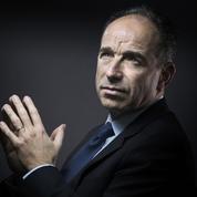 Copé: «J'accuse Hollande de faiblesse coupable vis-à-vis de l'extrême gauche»