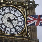 Brexit : l'assassinat de Jo Cox peut-il influencer le résultat ?