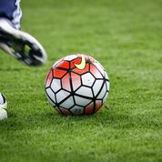 Les paris sportifs surfent sur l'Euro 2016