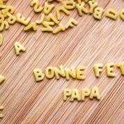 En France, la fête des pères a moins de succès que la fête des mères