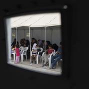Migrants: l'Europe en quête d'une stratégie