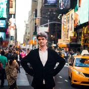 Philippe Decouflé : un chorégraphe français à New York