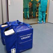 Don d'organes: une campagne pour lever les malentendus