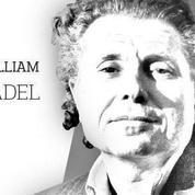 «Islam radical», ces mots qui font peur