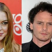 Lindsay Lohan accuse Hollywood d'avoir tué Anton Yelchin