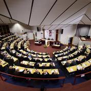 Les évêques de France s'opposent à «l'hystérie de la vie publique»