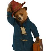Vivendi met la main sur l'ourson culte Paddington