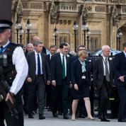 Brexit : le meurtre de Jo Cox au coeur de la campagne