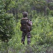 Centrafrique: la justice ouvre une enquête contre des militaires français