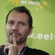 EELV refuse de participer à la primaire à gauche