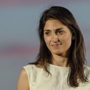 Les populistes français récupèrent la victoire de Virginia Raggi à la mairie de Rome