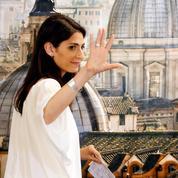 Victoire de Virginia Raggi à Rome : un besoin grandissant de renouveler les élites en Occident