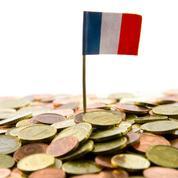 Les exportations françaises en zone euro au plus bas