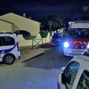 Ce que révèle Magnanville des fractures françaises