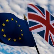 Travail, visa, santé : les conséquences pratiques du Brexit