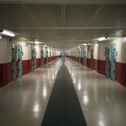 Après les attentats, un Français sur cinq se dit prêt à pratiquer la torture