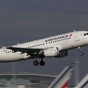 Les syndicats de pilotes d'Air France-KLM lèvent leur préavis de grève