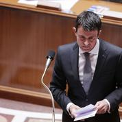Renationalisation du RSA: les départements disent non à Manuel Valls