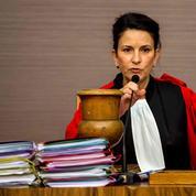 Infanticide de Berck: le procès fait tomber les masques