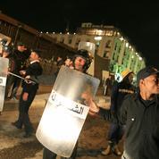 Attentat du Caire : l'un des suspects en lien avec la veuve de l'assassin de Massoud