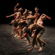 À Montpellier, la danse fait le grand écart