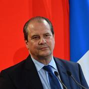 Cambadélis : «Filoche fait tout pour se faire virer du PS»