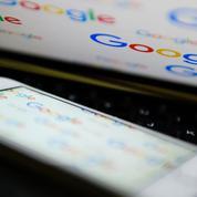 Les parlementaires français veulent faire payer Google Images