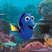 Avec Dory, Disney s'engage pour la protection des océans
