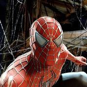 Spider-Man Homecoming :découvrez les premières images