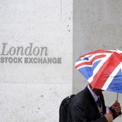 Brexit: les marchés suspendus au verdict du vote