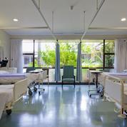 Fonction publique: plus un hôpital est petit, plus le taux d'absentéisme est important