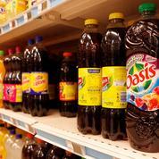 La «taxe soda» pourrait bientôt augmenter