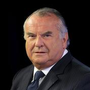 Alain Marsaud: «Les terroristes, il faut les neutraliser»