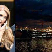 Céline Dion aurait tenté de torpiller sa chanson dans Titanic