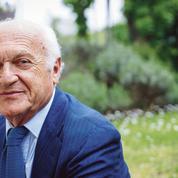 Pierre Nora: «Alain Decaux s'est substitué à l'école défaillante»