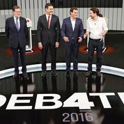 Espagne: des législatives pour tenter de sortir de l'impasse